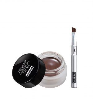 Eyebrow Definition cream 002