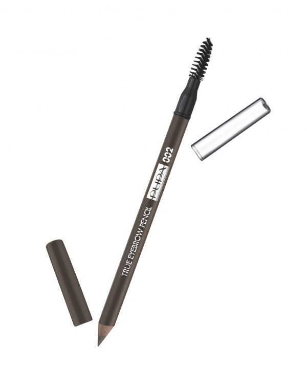 True Eyebrow Pencil 002