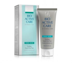 Bio-Active-Care-Pure-Skin-Clay-and-Mud-Mask