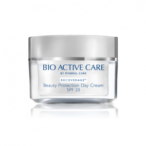 Recoverage Day Cream spf 20