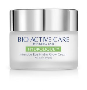 Hydrolique Eyecream
