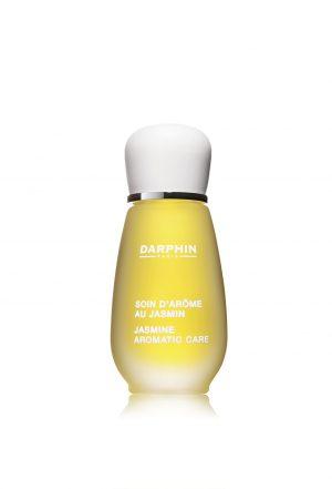 Jasmine Aromatic