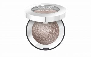 Vamp Eyeshadow Wet&Dry 301