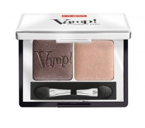 VAMP COMPACT DUO 004