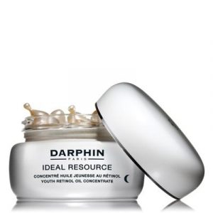 Darphin Youth Retinol Oil